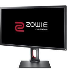 "BenQ - Zowie  XL2731 144Hz 1ms Gaming Monitor 27"""