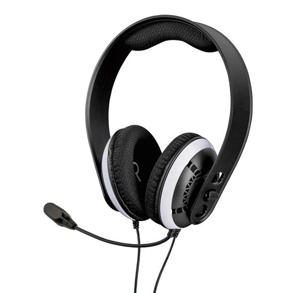 Raptor - H200 Headset For PS4/PS5