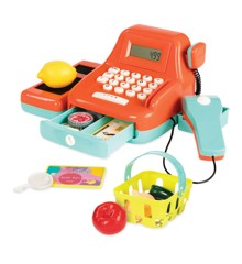 Battat - Cash Register (712226)