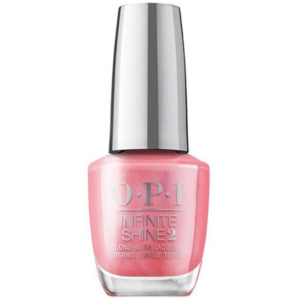 OPI - Infinite Shine 2 Gel Polish - This Shade Is Ornamental