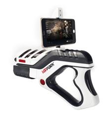 VarPark - AR Game Gun - Til iPhone & Android via Bluetooth