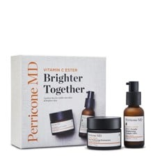 Perricone MD - Vitamin C Ester Brighter Together Set