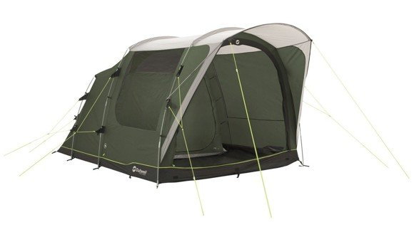 Outwell - Oakwood 3 Tent 2021- 3 Person (111208)