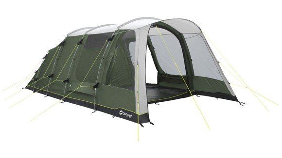 Outwell - Greenwood 5 Tent 2021 - 5 Person (111212)