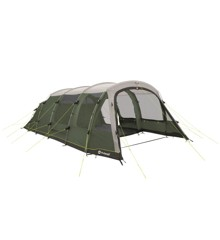 Outwell - Winwood 8 Tent 2021 - 8 Person (111215)