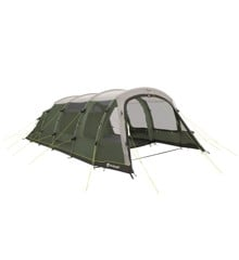 Outwell - Winwood 8 Tent 2021 - 8 Personer