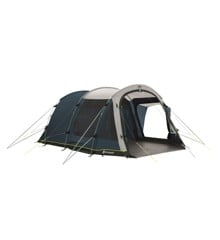 Outwell - Nevada 5P Tent 2021 - 5 Personer