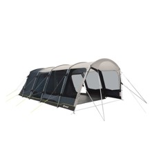 Outwell - Colorado 6PE Tent 2021 - 6 Personer