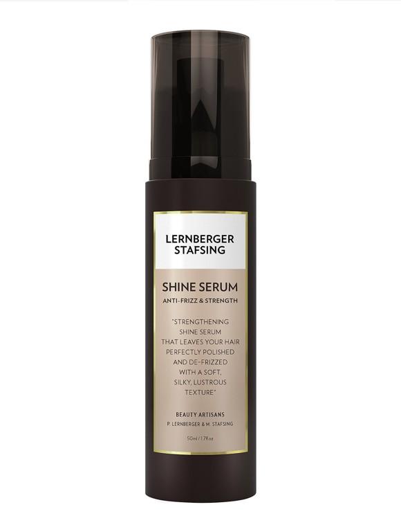 Lernberger Stafsing - Shine Serum 50 ml