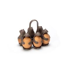 Peleg Design - Eggbears Æggekoger
