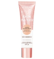 L'Oréal - WULT Skin Paradise Tinted Cream - 03 Light