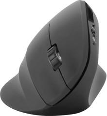 Speedlink - Piavo Ergonomic Vertical Mouse - Wireless