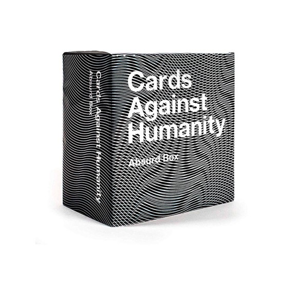 Cards Against Humanity - Absurd Box (English)