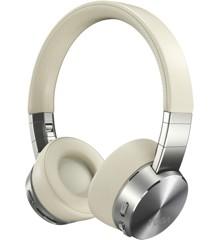 Lenovo - Yoga Active Noise Cancellation Headphones