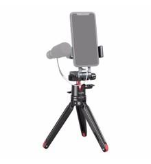 SmallRig - 111 Vlogg Kit for Universal SmartPhone