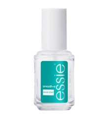 Essie - Smooth-E Base Coat