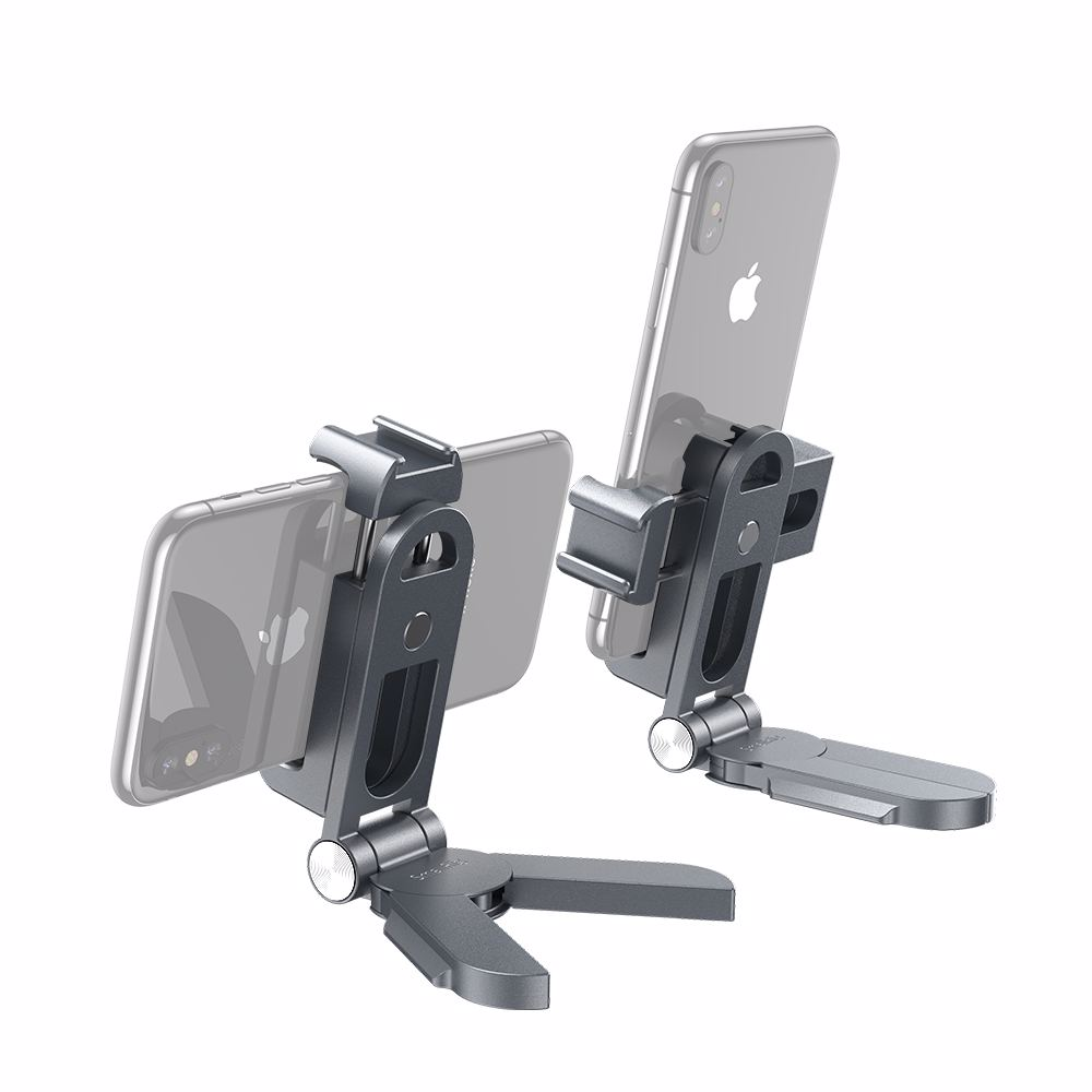 SmallRig - 2415 Universal SmartPhone Holder