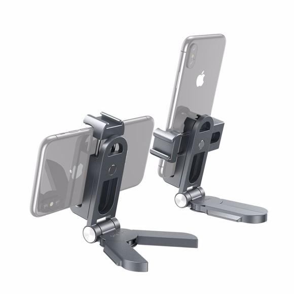 SmallRig - 2415 Universal SmartPhone Holder