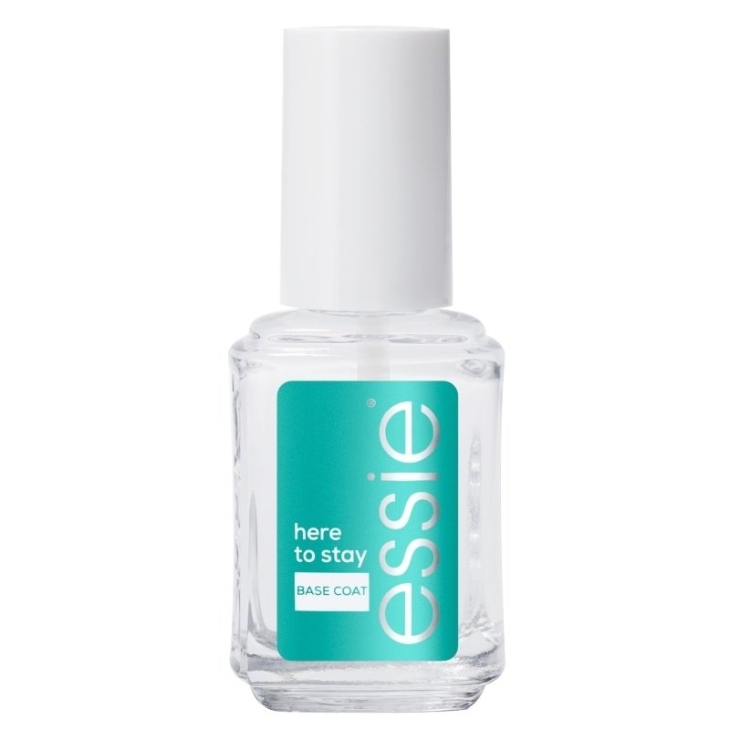 Essie - Here to Stay Base Coat