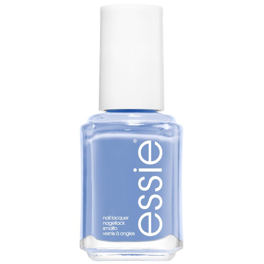 Essie - Nail Polish 15 ml - Lapiz of Luxury