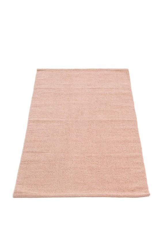 Smallstuff - Carpet Runner 70x125 cm - Dusty Powder