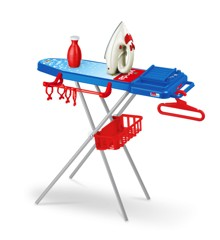 Vileda - Ironing Board (5256VLD)