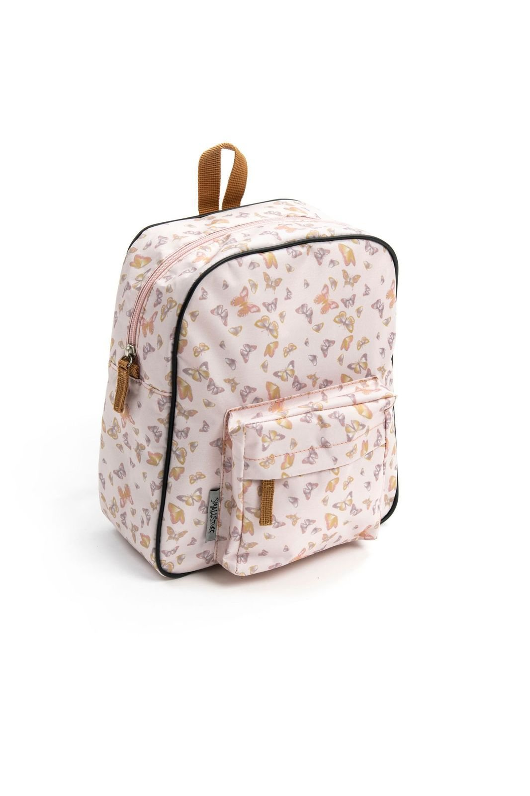 Smallstuff Small Backpack - Butterfly (83001-22)