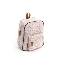 Smallstuff - Small Backpack - Butterfly (83001-22)