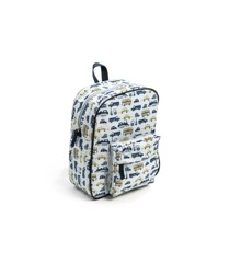 Smallstuff - Small Backpack - Auto (83001-23)