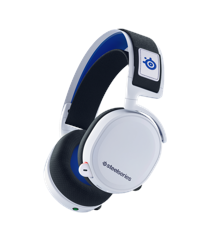 Steelseries - Arctis 7P - Wireless Gaming Headset for Playstaion