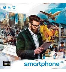 Smartphone Inc - Boardgame (AWGDTE09SP)