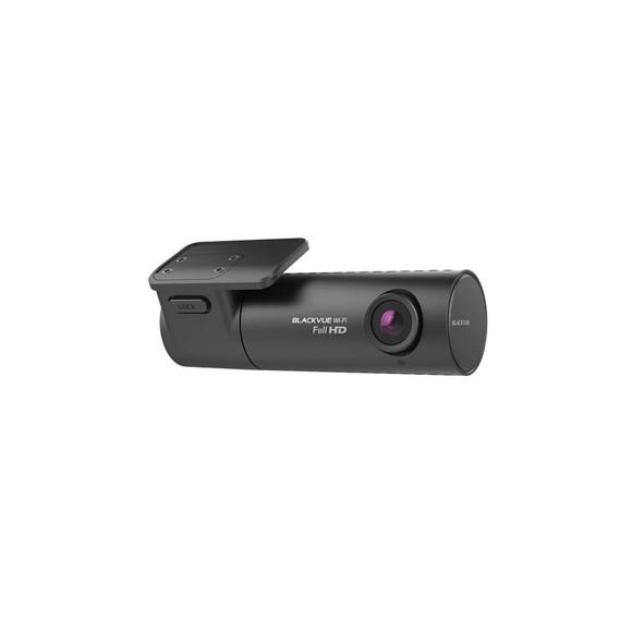 Blackvue - Dashcam DR590X- 2CH 32GB Nordic