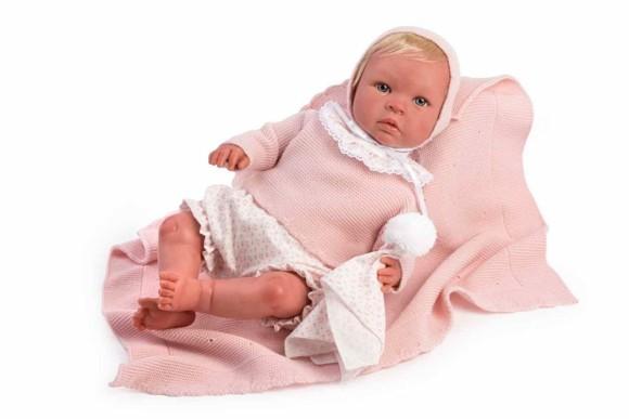 Asi dolls - Reborn - Vera (24495450)