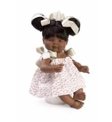 Asi dolls - Sammy, 36 cm (24235280)