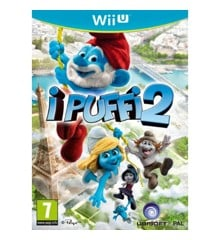 The Smurfs 2 (IT) Multilingual In Game
