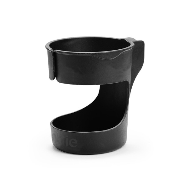 Elodie Details - Stroller Accessories Elodie Cup Holder