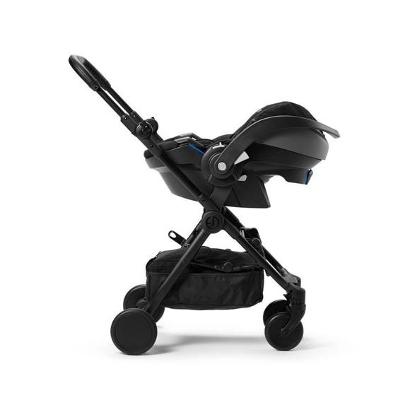 Elodie Details -  Mondo Stroller Car Seat Adapter