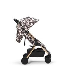 Elodie Details - Mondo Stroller - Wild Paris