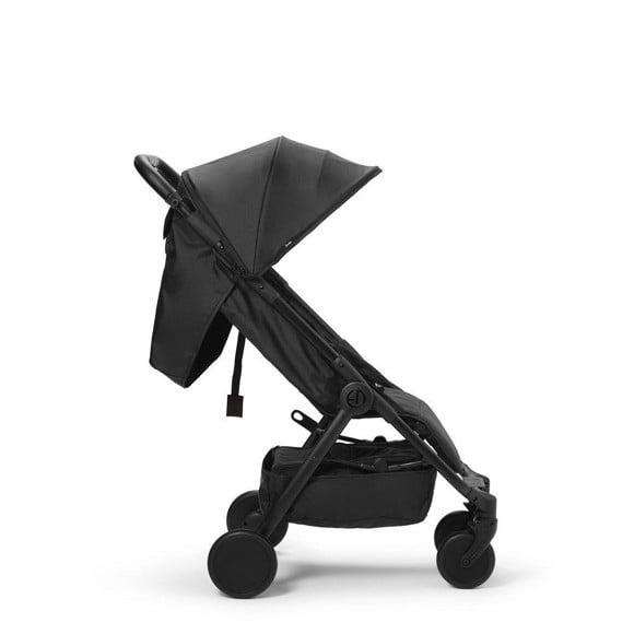 Elodie Details - Mondo Stroller - Black