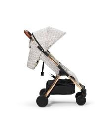 Elodie Details - Mondo Stroller - Desert Rain