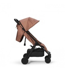 Elodie Details - Mondo Stroller - Burned Clay