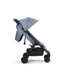 Elodie Details - Mondo Stroller - Tender Blue