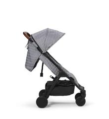 Elodie Details - Mondo Stroller - Sandy Stripe