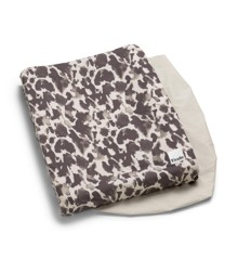 Elodie Details - Changing Pad Covers - Wild Paris