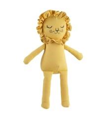 Elodie Details - Cuddly Animal - Sweet Golden Harry