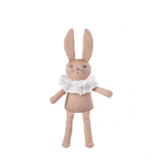Elodie Details - Cuddly Animal - Loving Lily