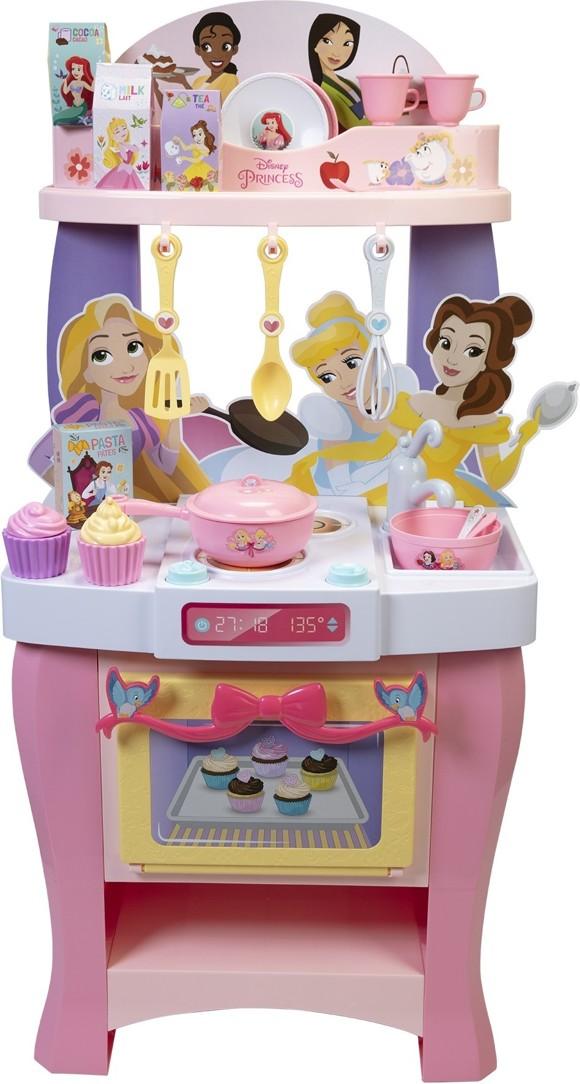 Disney Princess - Kitchen (213524)
