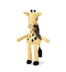 Elodie Details - Cuddly Animal - Kindly Konrad