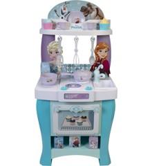 Disney Frozen - Kitchen (213744)