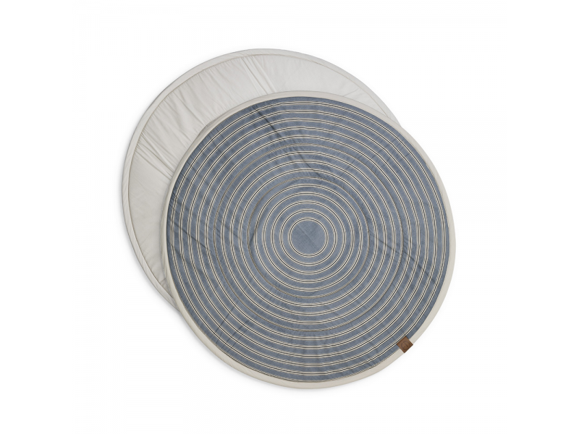 Elodie Details - PlayMat - Sandy Stripe